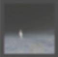Screenshot 2020-08-01 at 17.57.13.png