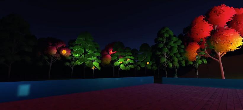 Screenshot 2021-04-01 at 00.07.39.png