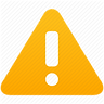 warning_alert_attention_search-512.png