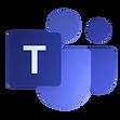 new-teams-logo.png