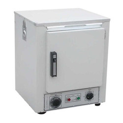 thermostatic-hot-air-ovens-bottom-heatin
