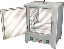 Special_Oven.jpg