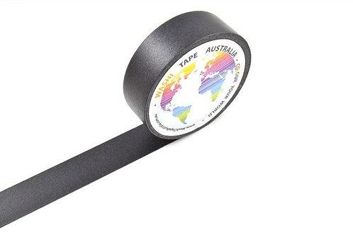 Eco Masking Tape (10m)