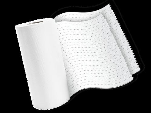 Eco Bamboo Paper Towels (120pcs)