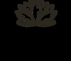 Womb Awakening Logo.png