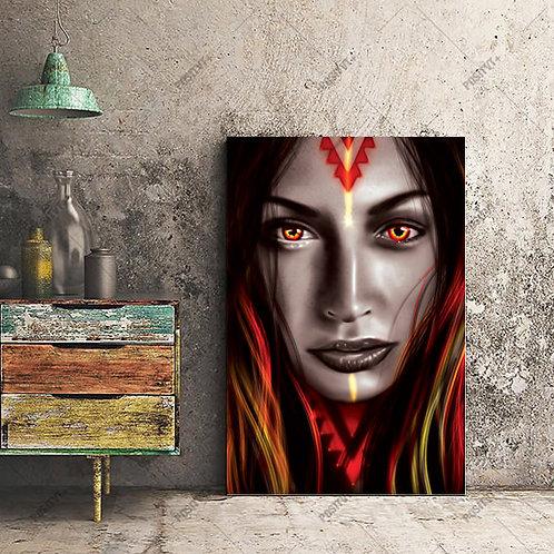 Ignite - Canvas