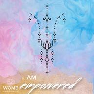 I Am Empowered - Hand Poke Tattoo.jpg