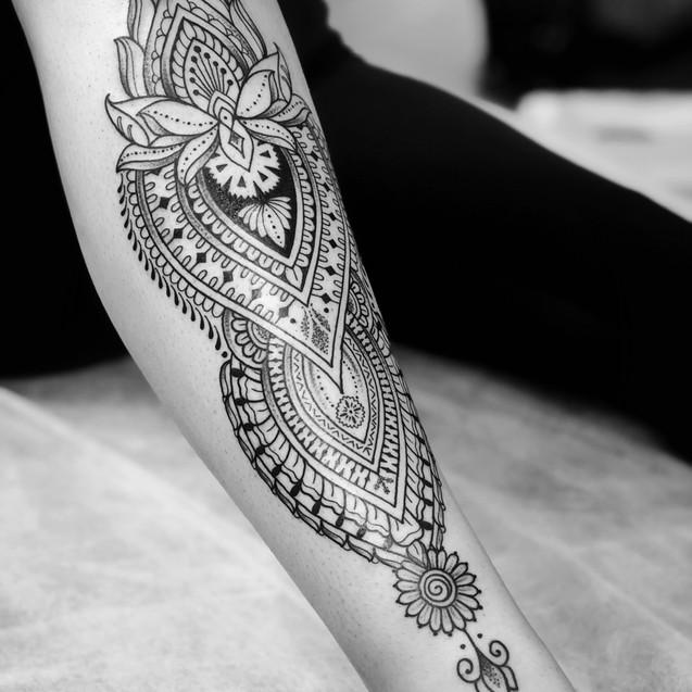 Henna Tattoo Supplies Brisbane: Ta Moko Gold Coast & Brisbane