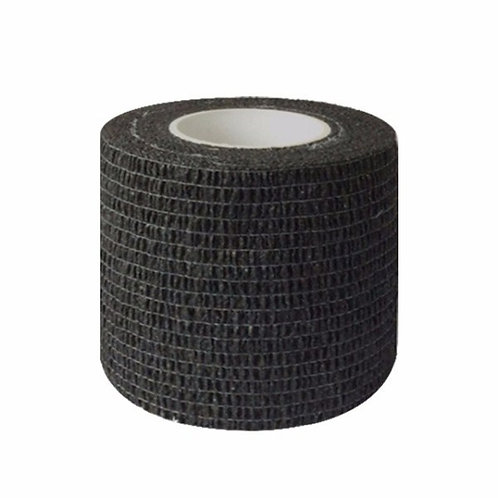 Eco Grip Tape Bandage (4pcs)