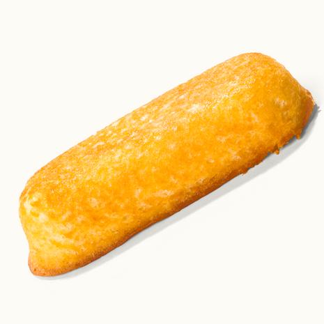 """""""Twinkie"""""""
