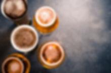 Bières Simple Malt