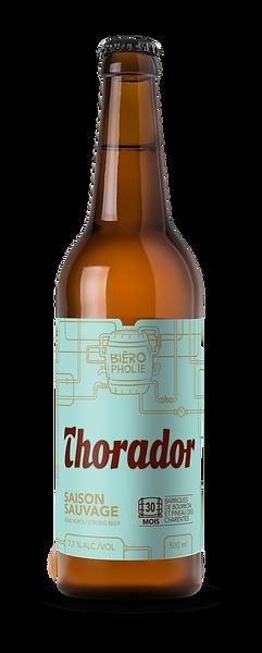 bierofolie_THORADOR.png