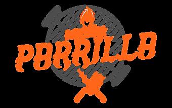Logo-Misión-Parrilla-2021_v03 (1).png