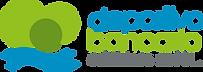Logo Deportivo Bancario.png