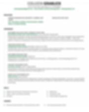 Screen Shot 2020-05-23 at 10.04.10 PM.pn