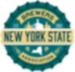NY State Brewers Association