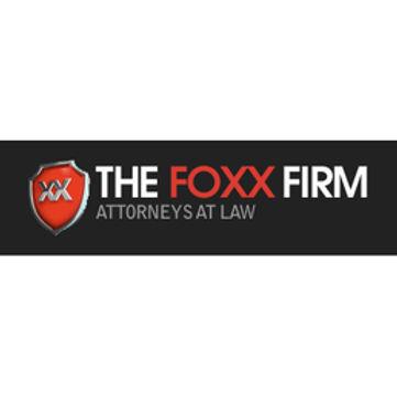 foxfirm_logo.jpg