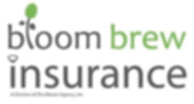 Brewery Insurance