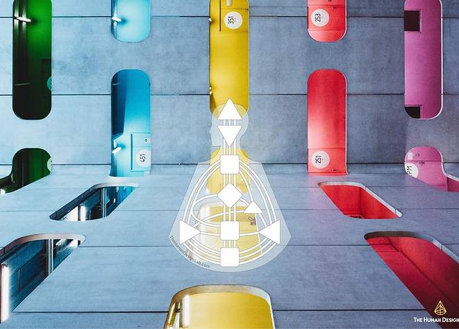 Хюман Дизайн с Ирен.jpg
