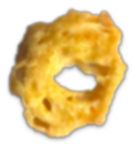 Sweet You Tiao Chips 1.png