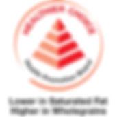 logo_low sat fat high wholegrain.jpg