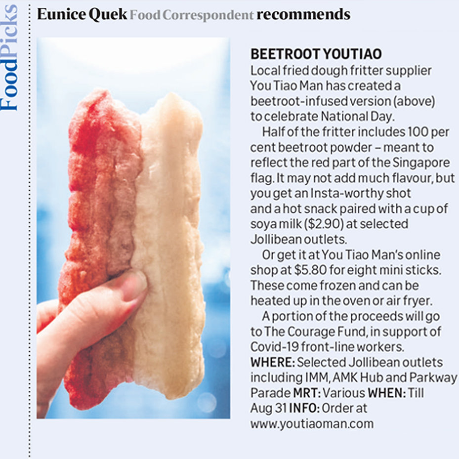 ST life BEETROOT Feature 14 Aug 2020.jpg
