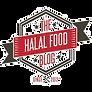 Halal%20Food%20Blog%20_edited.png