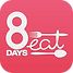 8-Days-Eat_edited.png