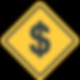 стоимость акции скидки