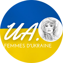 Femmes d'Ukraine