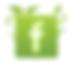 green fb logo.png