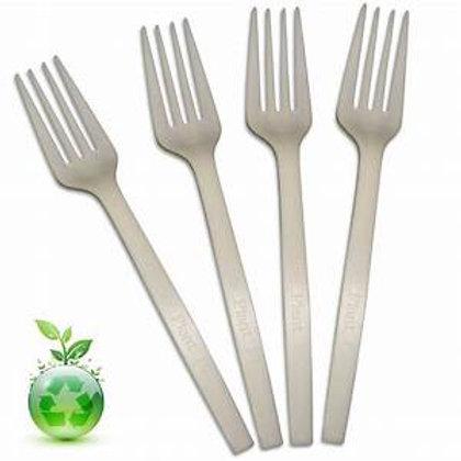Taterware fork