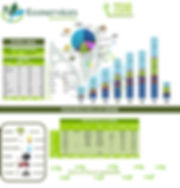 carbon_footprint.jpg