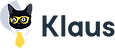 logo-klaus-blue.png