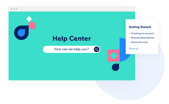 What Is Help Desk Software_.png
