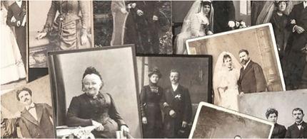 MyHeritage asset.jpg