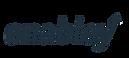 enabley logo.png
