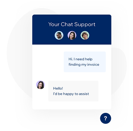 Live Chat new assets1.png