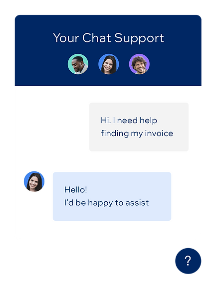 live chat asset 1.png