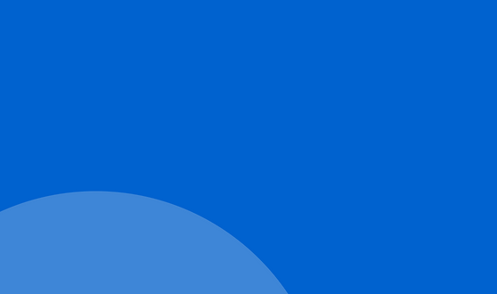 The AI powered BG dark blue Copy 11.png