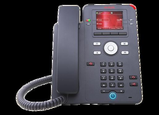 Avaya IX IP Phone J139