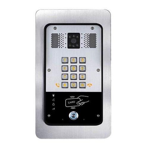 i31S Video SIP Door Phone
