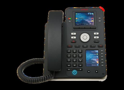 Avaya IX IP Phone J159