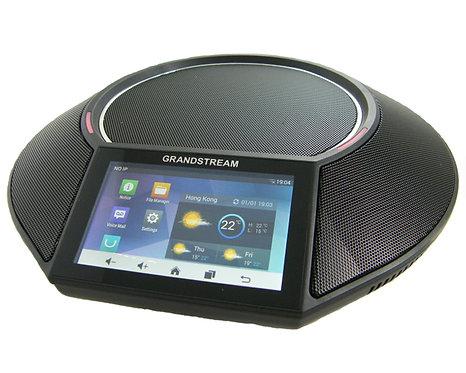 Grandstream GAC2500 Audio Conferencing IP phone