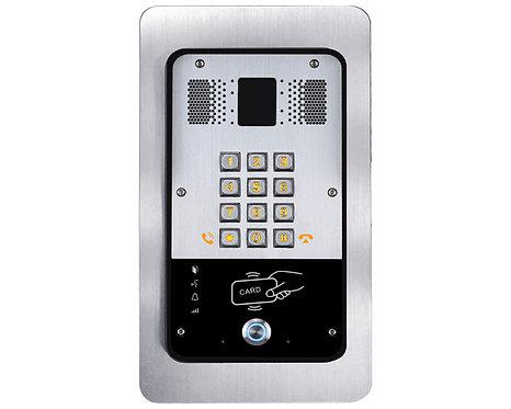 i23s SIP Door Phone