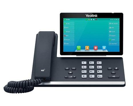 Yealink SIP-T57W Prime Business IP Phone