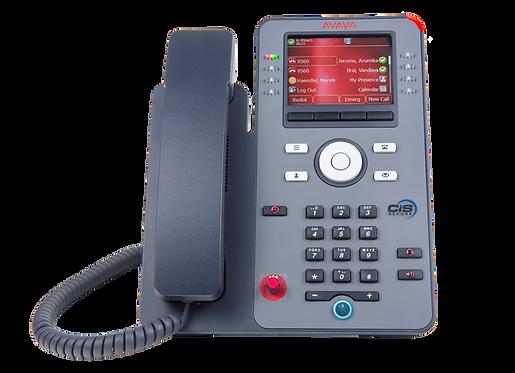 Avaya IX IP Phone J179