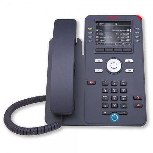 Avaya IX IP Phone J169