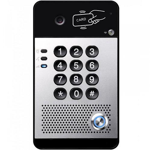 i30 SIP Video Door Phone