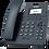 Thumbnail: Yealink T30P Entry Level IP Phone (SIP-T30P)